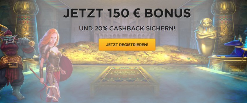 Kurzangriffe BlackJack Bet3000 - 423023