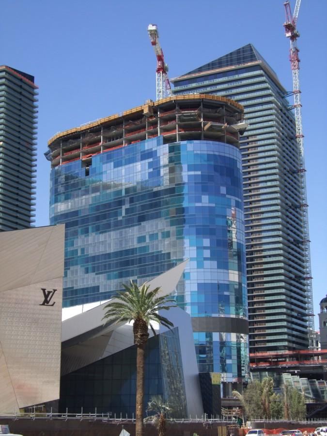 Las Vegas Casino - 755304