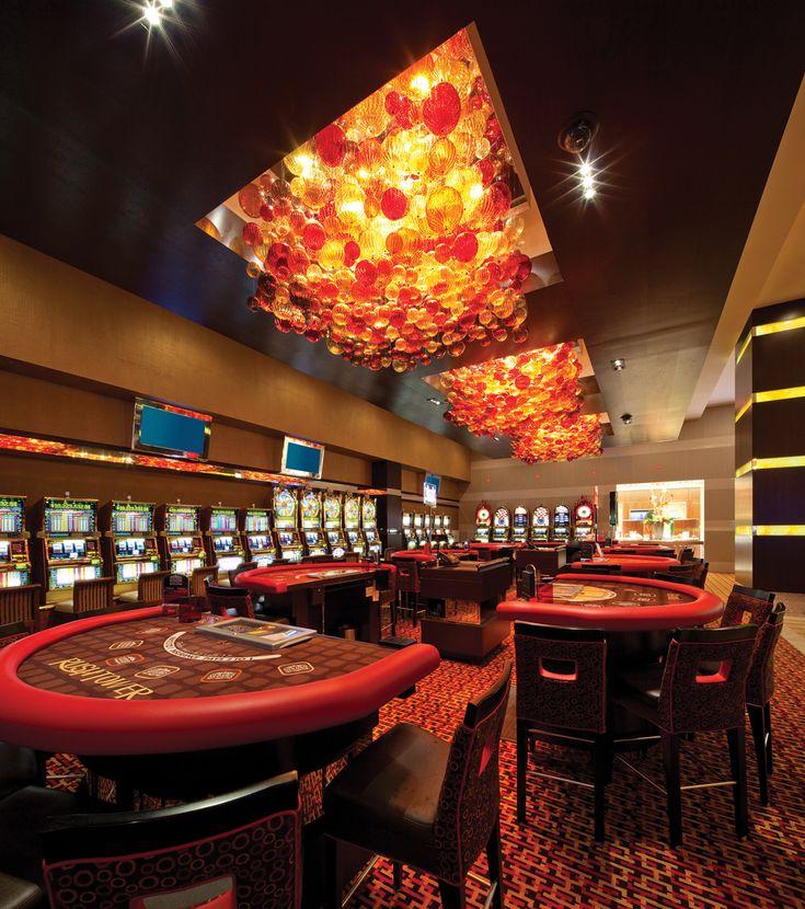 Las Vegas Pauschalreise - 886579