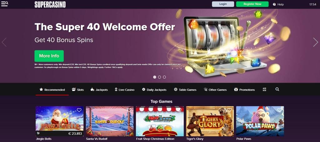 Leo Vegas Bet - 695353