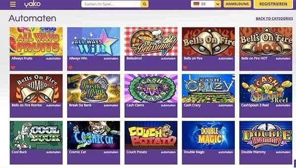 Live Casino in - 720078