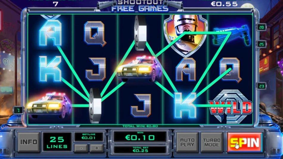 Live Casino - 791743