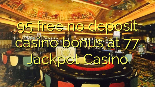 Live Casino online - 214418