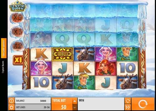 Futuriti Casino Auszahlung
