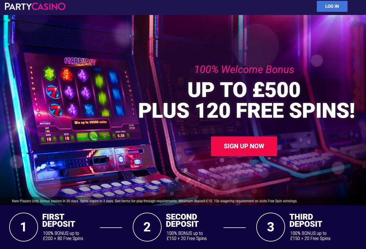 Live Casino Paypal - 857916