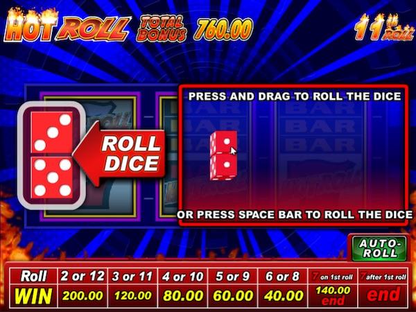 Live Casino Paypal - 71043