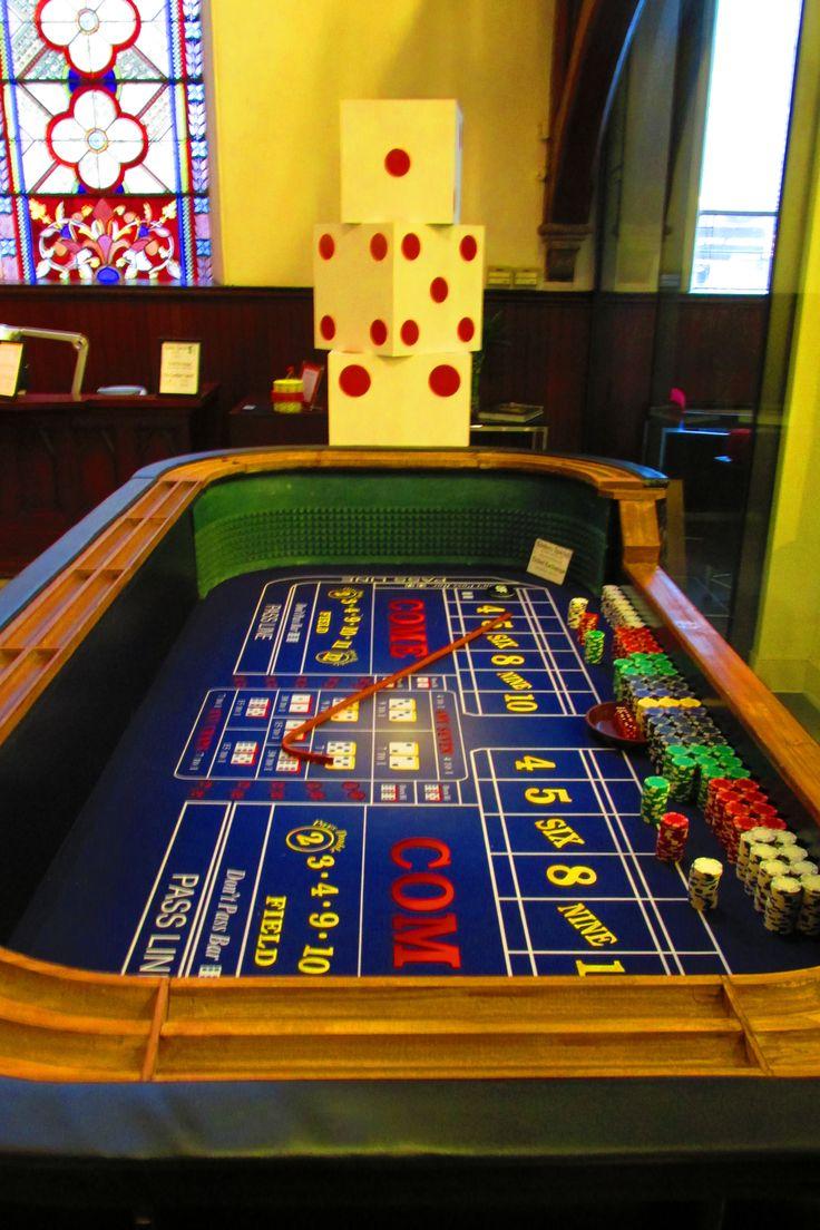 Live Casino Schweiz - 363386