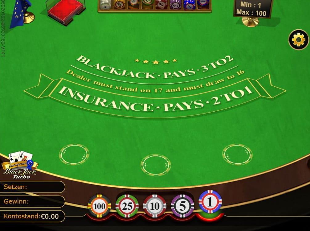 Lootboxen Glücksspiel - 901539