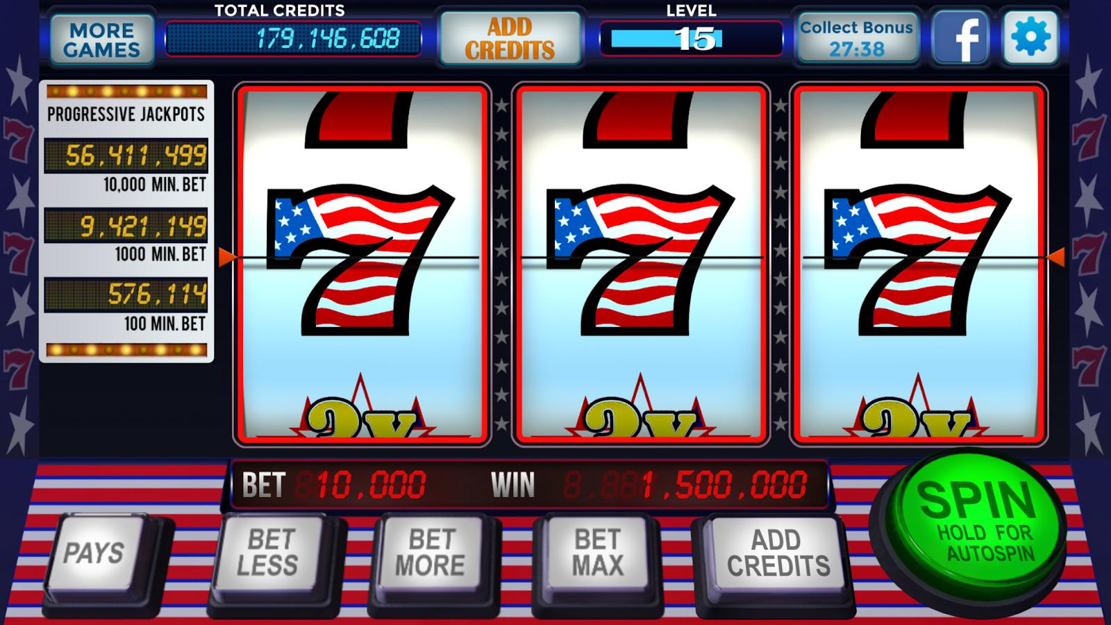Lotto online Gewinn - 751058