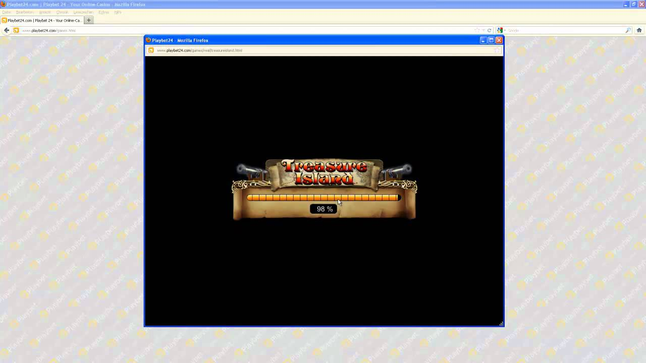 Lotto online Gewinn - 283860