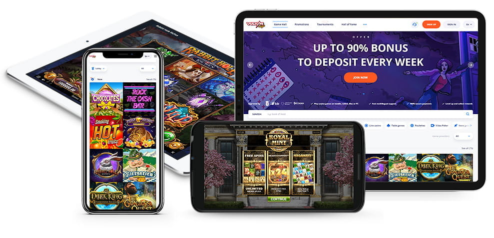 Lotto System spielen - 162047