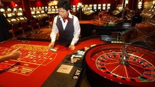 Lottogewinne in - 812100