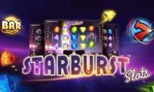 Lucky Live Casino - 683439