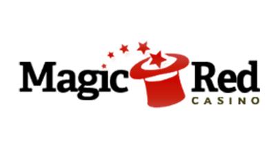 Magicred Casino Frank - 877283