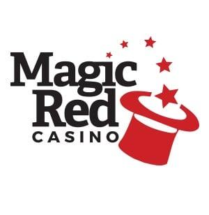 Magicred Casino - 241579