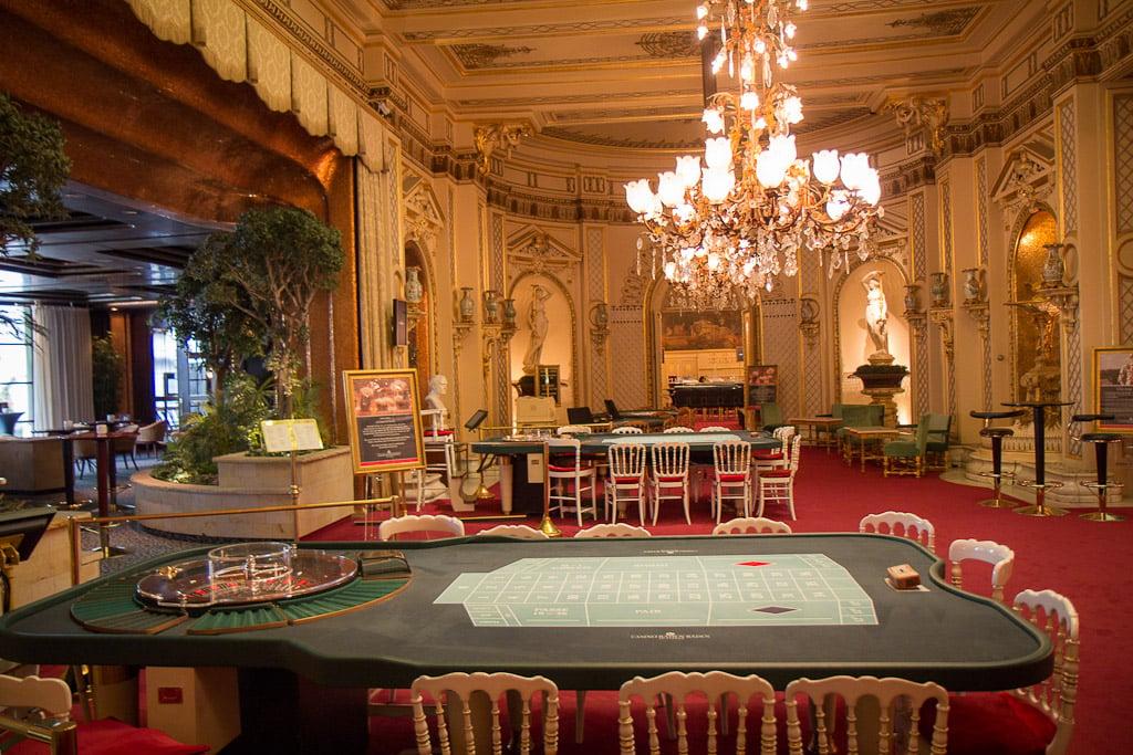 MicroSpiele Casino Liste - 233278