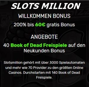 Million im - 91941
