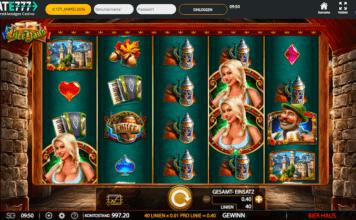 Mobile Casino - 865534