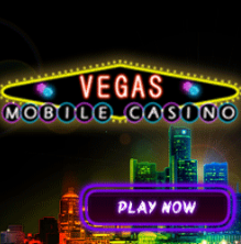 Mobile Casino Cash - 517709