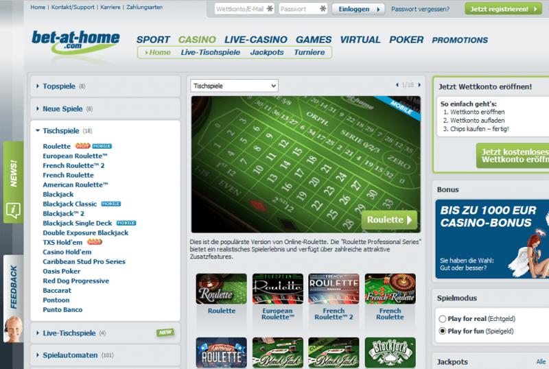 Mobile Casino - 959151