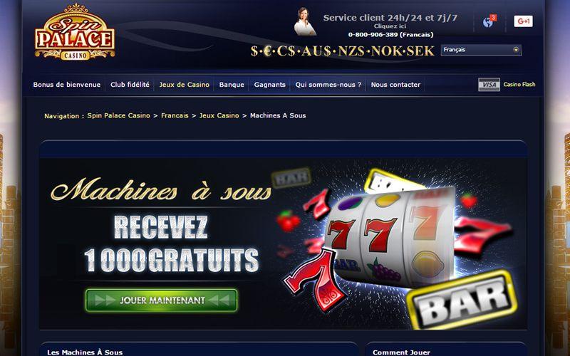 Mobile Casino - 322597