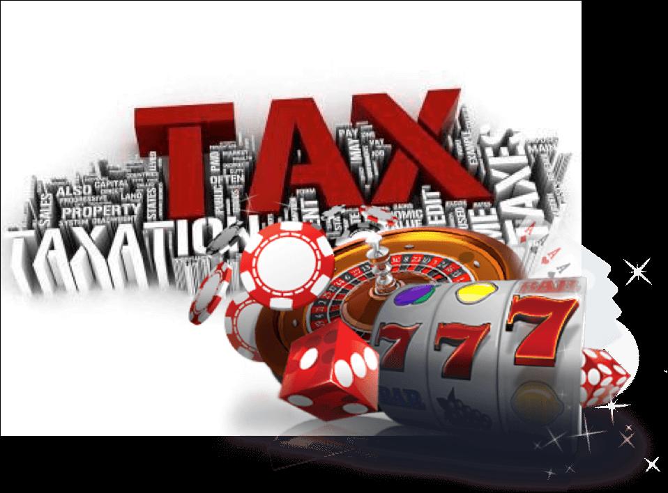 Mobile Spiele Revenue - 755293