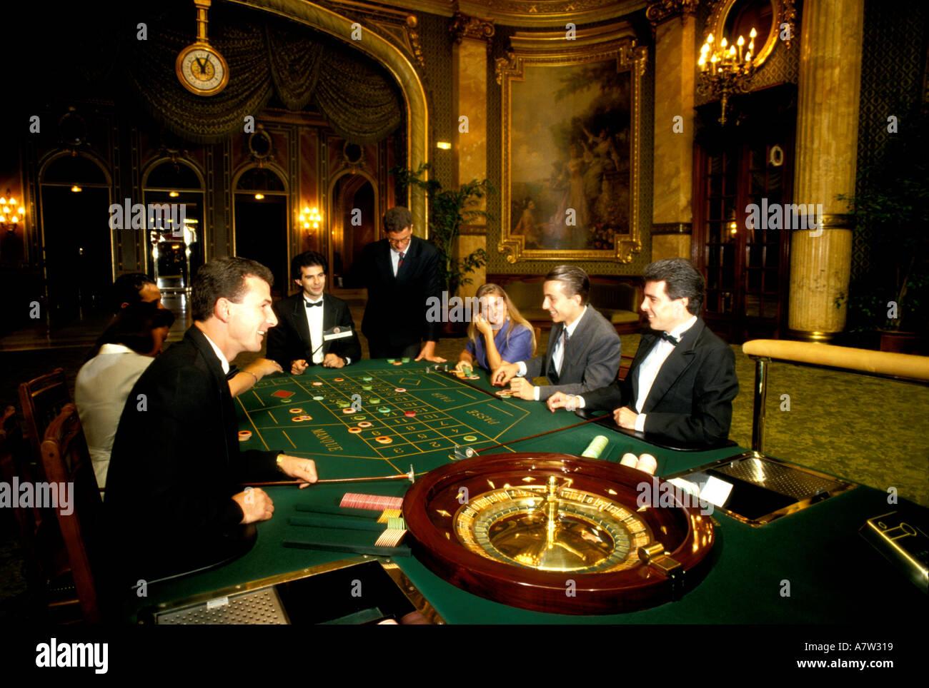 Monte Carlo - 908064