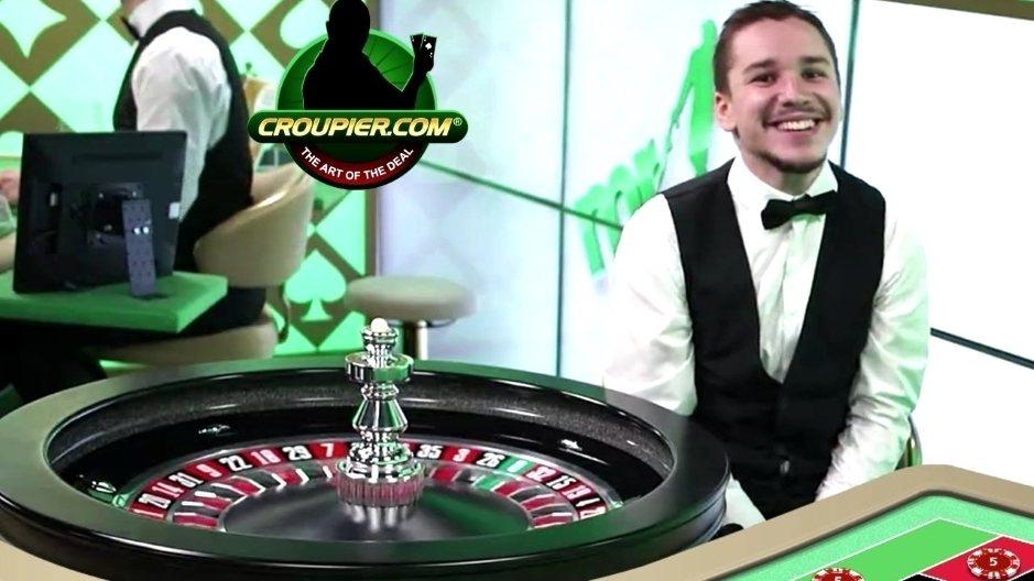 Multiball Roulette online - 784636