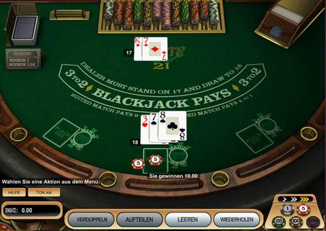 Neue online Casinos - 255712