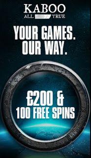 Neues Casino free - 620341