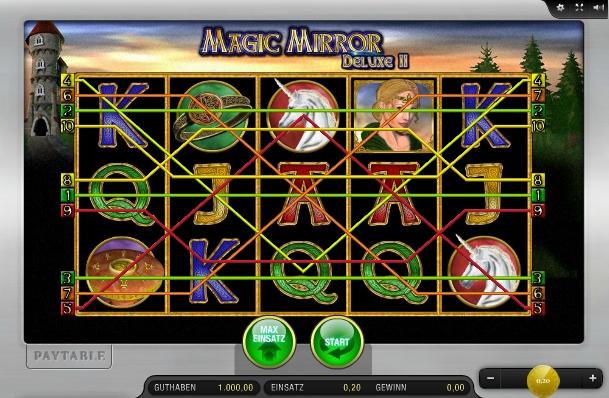 Neues Casino free - 426639