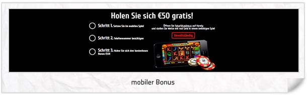 Neues Casino - 746419