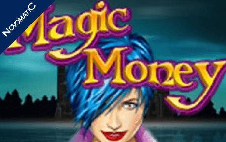 Novomatic Slots - 952154