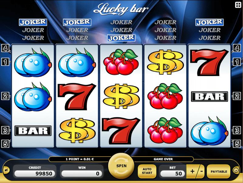 Ohne Casino Anmeldung - 180272