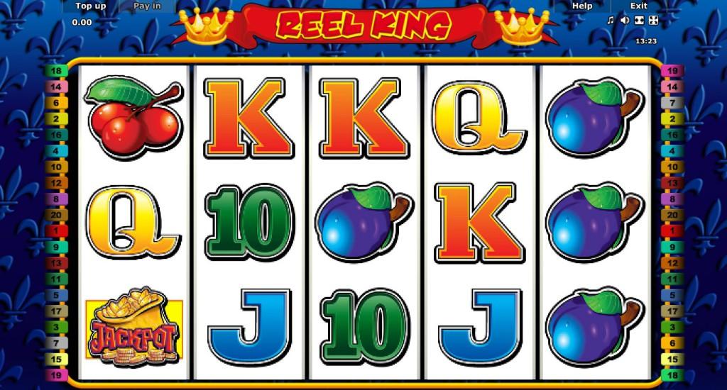Ohne Casino Anmeldung - 122903