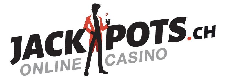 Online Casino ab - 24516