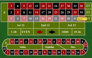 Online Casino - 851111