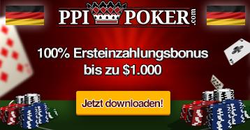 Online Casino - 681489