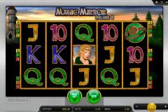 Online Casino Automat - 269816
