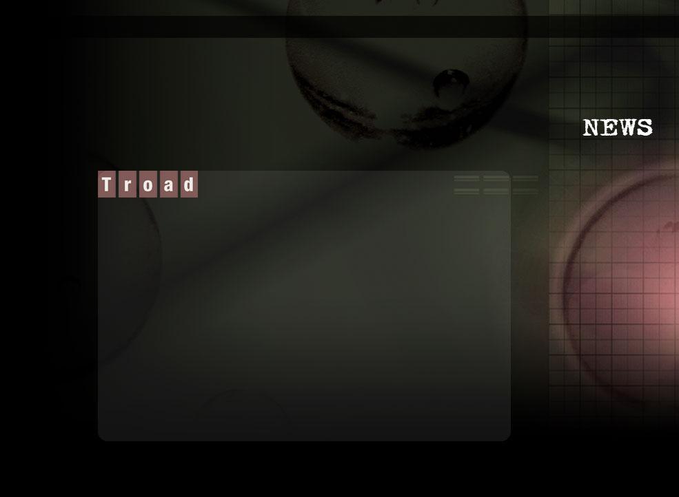 Online Casino - 945313