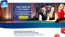Online Casino - 311953