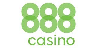 Online Casino Bonus - 606616