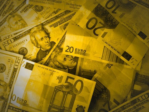 Online Casino Bonus - 872366