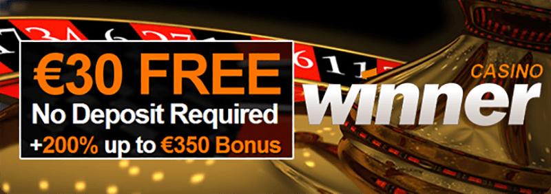 Online Casino - 86796