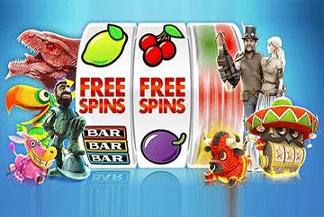 Online Casino Bonus - 653501