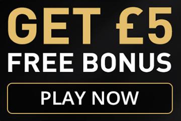 Online Casino - 601212