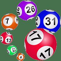 Online Casino - 694635