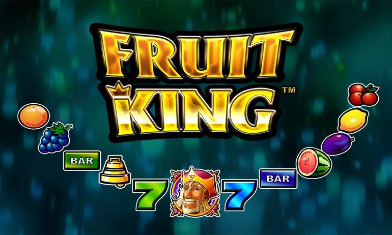 Online Casino - 241996