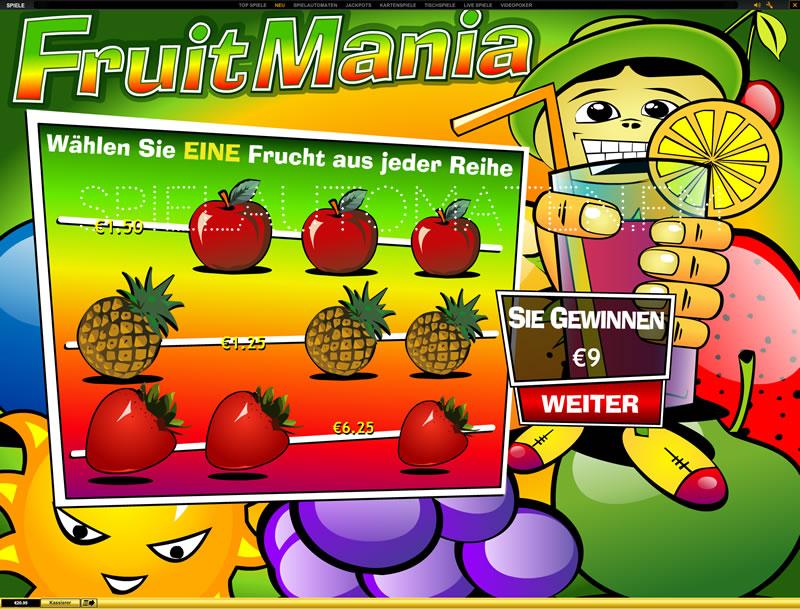 Online Casino De - 244262