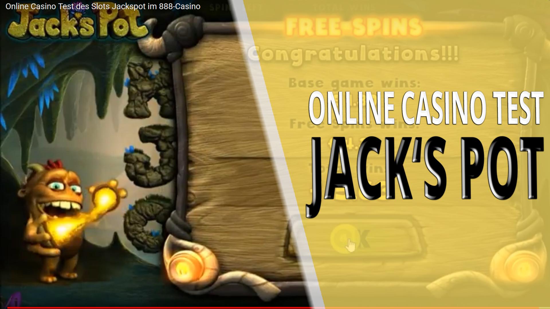 Online Casino - 183758